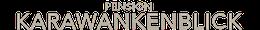 Pension Karawankenblick Logo